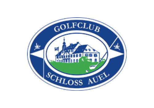 GC Schloss Auel