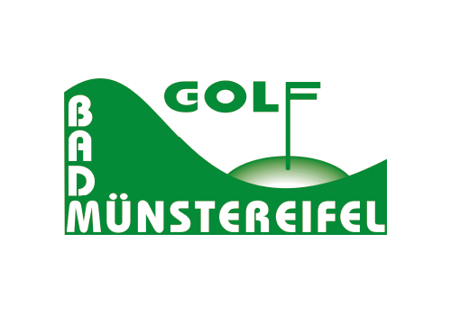 Logo Golf Bad Münstereifel