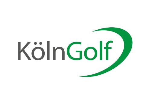 Logo - KölnGolf
