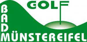 Golf Bad Münstereifel