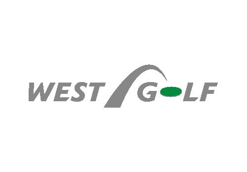 West Golf