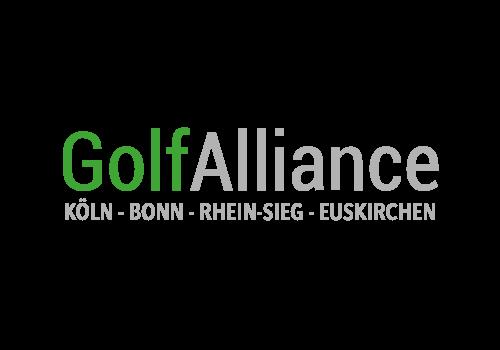 GolfAlliance